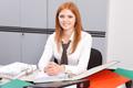 Data dokonania dostawy towar�w dla cel�w VAT - VAT i akcyza - Podatki - Portal Podatkowo-Ksi�gowy - GOFIN.pl