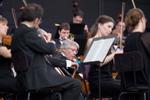Serwis Budżetowy - Instytucje kultury - Zakup instrumentów muzycznych dla orkiestry prowadzonej przez instytucję kultury - instytucje kultury, zakup instrumentów, instrumenty muzyczne, wydatki strukturalne