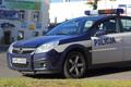 Mandat za wykroczenie drogowe - Inne zagadnienia - Prawnik radzi  - Portal Podatkowo-Ksi�gowy - GOFIN.pl