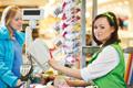 Posezonowa wyprzeda� towar�w po obni�onej cenie - Ksi�gi rachunkowe - Rachunkowo�� - Portal Podatkowo-Ksi�gowy - GOFIN.pl