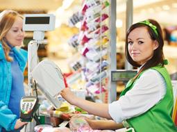 Zapis w umowie o pracę o przyjęciu odpowiedzialności materialnej przez pracownika