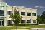 Serwis Budżetowy - Służba zdrowia - Przekazanie budynku szpitala do organu tworzącego ten szpital - przekazanie budynku, SPZOZ, księgi rachunkowe