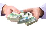 Umowy Cywilnoprawne - Umowa pożyczki - Przedawnienie roszczenia o zwrot pożyczki - przedawnienie roszczenia, umowa pożyczki