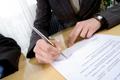 Okres wypowiedzenia umowy opracę zawartej na czas nieokreślony - Umowy i płace - Prawo pracy - Portal Podatkowo-Księgowy - GOFIN.pl