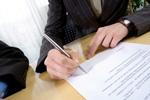 Umowy Cywilnoprawne - Umowa leasingu - Prawne aspekty umowy leasingu - umowa leasingu, leasing operacyjny