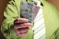 Dokumentowanie otrzymanych zaliczek - VAT i akcyza - Podatki - Portal Podatkowo-Ksi�gowy - GOFIN.pl
