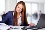 Ordynacja Podatkowa - Kontrola podatkowa i skarbowa - E-kontrola rozliczeń podatkowych - e-kontrola, kontrola podatkowa, podatek VAT