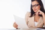 Rozliczenie Wynagrodzenia - Regulaminy wynagradzania - Tworzenie regulaminu wynagradzania i pracy na nowych zasadach - regulamin wynagradzania
