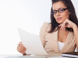 Obniżenie wymiaru czasu pracy uprawnionego do urlopu wychowawczego