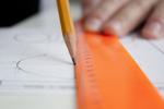 Podatek VAT - Zwolnienia z VAT - Czy biuro projektowe może korzystać ze zwolnienia z VAT? - zwolnienie z VAT, biuro projektowe