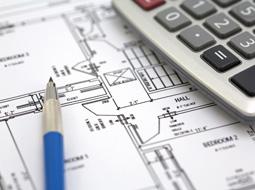 Koszty projektu przy budowie środka trwałego