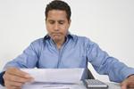Auto w Firmie - Opłaty za firmowe samochody - Zaokrąglenia w podatku od środków transportowych - podatek od środków transportowych, DT-1