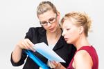 Zakładowy Fundusz Świadczeń Socjalnych - Świadczenie urlopowe - Informacja w sprawie rezygnacji z wypłacania świadczenia urlopowego i tworzenia ZFŚS - świadczenia urlopowe