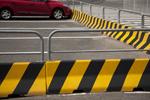 Podatek Od Nieruchomości - Parking przy budynku - podatek odnieruchomości - podatek od nieruchomości, parking