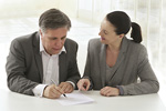 Zasiłki - Inne zasiłki - Status bezrobotnego nie dla członka zarządu - zasiłek dla bezrobotnych, członek zarządu
