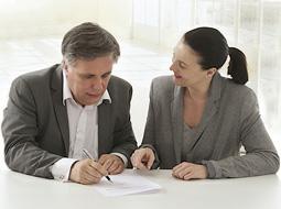 Pełnomocnictwo dla małżonka podatnika