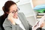 Serwis Budżetowy - Podatki dochodowe - Dofinansowanie do okularów pracownika - dofinansowanie do okularów, przychód ze stosunku pracy