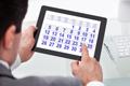 Jak odroczy� termin z�o�enia deklaracji podatkowej? - Procedura podatkowa - Podatki - Portal Podatkowo-Ksi�gowy - GOFIN.pl
