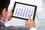 Urlopy Pracownicze - Urlopy wypoczynkowe - Przesuni�cie urlopu wypoczynkowego za zgod� pracodawcy - urlop wypoczynkowy, termin wykorzystania urlopu