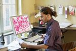 Kodeks Pracy - Czas pracy - Odpracowanie prywatnych wyj�� z pracy - czas pracy, zmiana czasu pracy, zmiana harmonogramu pracy