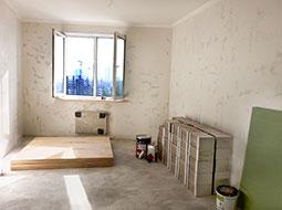 VAT na remont lokalu mieszkalnego
