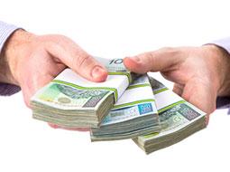 Przedawnienie roszczenia o zwrot pożyczki