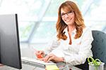 Kodeks Pracy - Wynagrodzenia i inne świadczenia - Składniki zmienne w wynagrodzeniu za urlop - wynagrodzenie za urlop