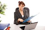 Urlopy Pracownicze - Urlopy bezpłatne - Urlop bezpłatny czasami uwzględniany w stażu urlopowym - urlop bezpłatny, staż urlopowy