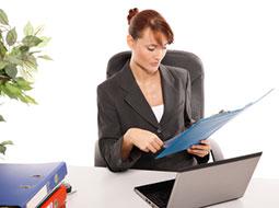Urlop bezpłatny czasami uwzględniany w stażu urlopowym