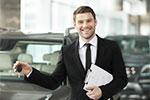 Umowy Cywilnoprawne - Umowa darowizny - Gdy spółka jawna chce darować samochód wspólnikowi - darowizny, samochód osobowy, spółka jawna