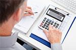 Podatek VAT - Zwolnienia z VAT - Termin, w jakim możliwy jest powrót do zwolnienia z VAT - zwolnienie z VAT