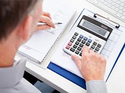 Obowiązek podatkowy wVAT usprzedawcy aodliczenie unabywcy