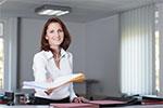 Rozliczenie Wynagrodzenia - Składki ZUS - Składki ZUS z umowy o pracę i umowy zlecenia - umowa zlecenia, składki ZUS, umowa o pracę, składka zdrowotna