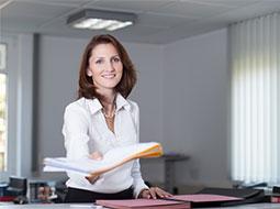 Składki ZUS z umowy o pracę i umowy zlecenia