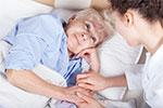 Zasiłki - Zasiłek opiekuńczy - Ustalanie prawa i wysokości zasiłku opiekuńczego dla zleceniobiorcy - zasiłek opiekuńczy, zleceniobiorca