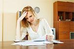 Urlopy Pracownicze - Urlopy wypoczynkowe - Wpływ wymiaru czasu pracy na urlop wypoczynkowy - urlop wypoczynkowy