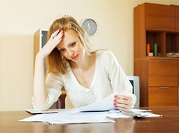 Wpływ wymiaru czasu pracy na urlop wypoczynkowy