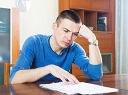 Zakończenie działalności a zasiłek dla bezrobotnych