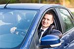 Auto w Firmie - Samoch�d a podatek VAT - Zakup samochodu w procedurze mar�y a prawo do odliczenia VAT - odliczenie VAT, samoch�d osobowy, procedura mar�y