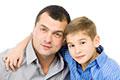 Jak wyegzekwować wykonywanie ustaleń wsprawie kontaktów zdzieckiem? - Rodzina - Prawnik radzi - Portal Podatkowo-Księgowy - GOFIN.pl