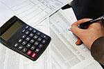 Serwis Budżetowy - Służba zdrowia - Dokonywanie przez SP ZOZ kwalifikacji umów leasingu według zasad określonych w przepisach podatkowych - SP ZOZ, sprawozdanie finansowe, umowa leasingu