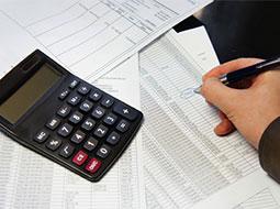 Dokonywanie przez SP ZOZ kwalifikacji umów leasingu
