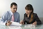 Odliczenia VAT - Termin odliczenia VAT w pytaniach Czytelnik�w - odliczenia VAT