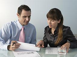 Zawiadomienia związane z podatkową księgą przychodów i rozchodów