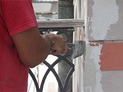 Data sprzedaży na fakturze w przypadku wykonania prac budowlanych