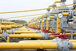 Podatek Akcyzowy - Obowiązki akcyzowe związane z produkcją biogazu i energii elektrycznej - kcyza, energia elektryczna, biogaz