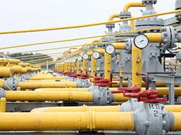 Obowiązki akcyzowe związane z produkcją biogazu i energii elektrycznej