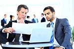 Podatek VAT - Obrót krajowy - JPK_VAT po zmianie wfirmie zatrudnienia wtrakcie roku - mikroprzedsiębiorca, JPK_VAT