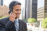 Rozliczenie Wynagrodzenia - Sk�adki ZUS - Osk�adkowanie i opodatkowanie rycza�tu za u�ywanie prywatnego telefonu do cel�w s�u�bowych - sk�adki ZUS, telefon kom�rkowy, prywatny telefon