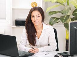 Przyspieszona amortyzacja laptopa w kosztach przedsiębiorcy